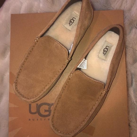 ad605afc962 UGG Men's Alder Loafer